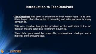Buy Microsoft Office 365 Users Email List and get 37% off from Techdatapark