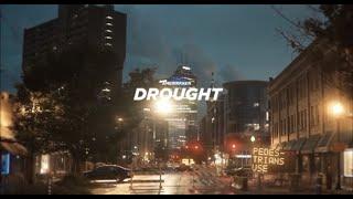 ameriKKKen – Drought (Official Music Video)