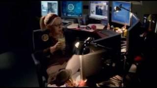 """Criminal Minds 2x08 - """"Je suis toujours ici pour toi, mon cher"""""""
