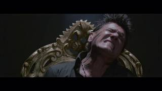 "Steelheart - ""You Got Me Twisted"" (Official Music Video)"