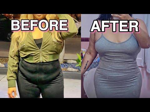 Povestiri de pierdere în greutate de 60 de ani