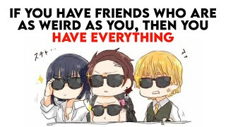 😏Friendship Quotes Part-1 // 🤭Funny Friends Quotes//Reds Quotes