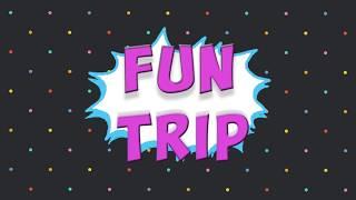 18+ УГАРНЫЕ ПРИКОЛЫ С ДЕВУШКАМИ #3 | АВГУСТ 2018 | Fun Trip