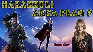Hareketli Arka Plan Anime Free Video Search Site Findclip