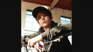 One Time By Justin Bieber (HQ) (W/ Lyrics & Download Link)