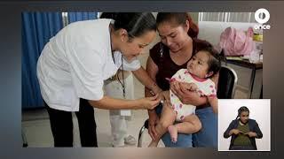 Diálogos en confianza (Salud) - Importancia de la vacunación