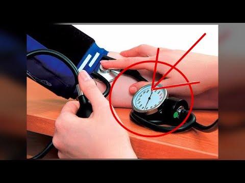 Scheme Blutdruck