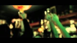 "MACKLEMORE & RYAN LEWIS - ""Irish Celebration"" (Official Music Video)"