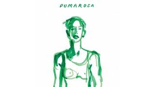 Pumarosa   Sacerdotisa (Audio)