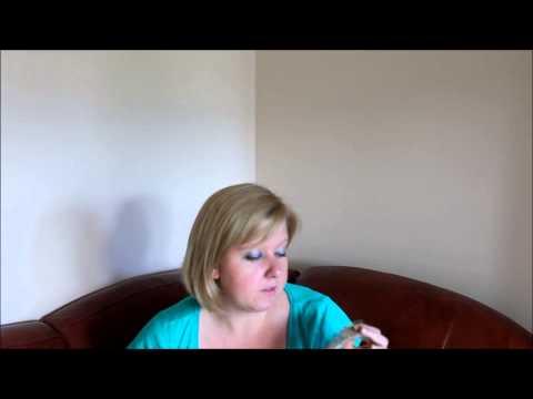 Z e-papierosów schudnąć