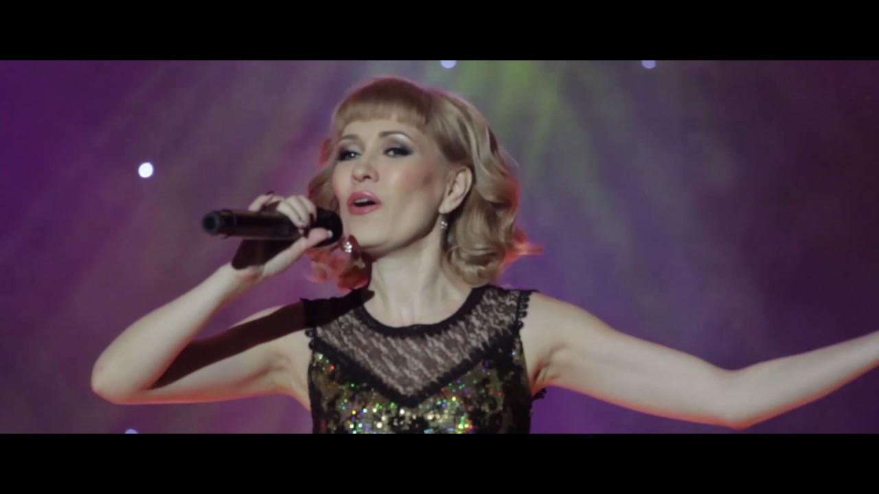 Людмила Казакова — Çумăр [28.02.2017]