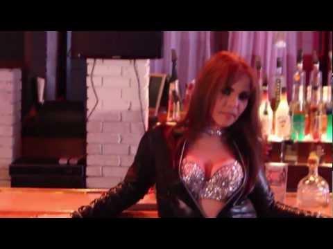 BMC - Mujeres Solteras (Official Video)