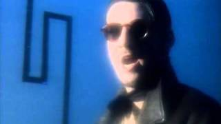 Spandau Ballet - The Freeze