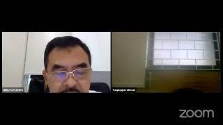 Laut Cina Selatan Dalam Perspektif Hukum Internasional & Kepentingan Indonesia
