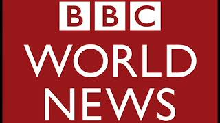 Ali Shihabi speaks to BBC News Hour about MBS's track record to date