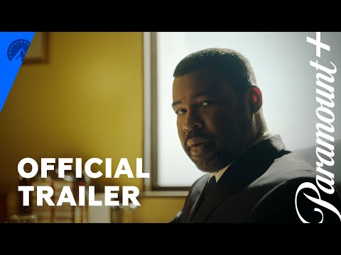 'The Twilight Zone' Official Trailer