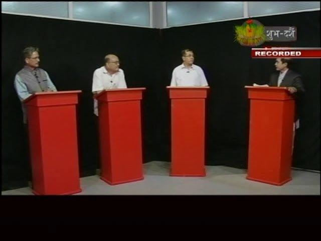 Wakyudha - Dr. Rajan Bhattarai/ Dr. Surendra KC/ Haribol Gajurel