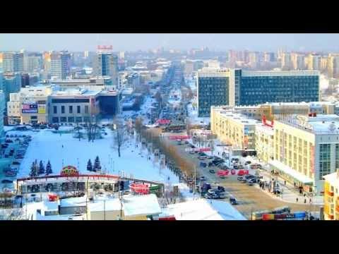 Cura di alcolismo rinascita di Mosca