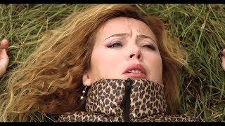 УМЕР СО СМЕХУ!!!! [БАБОНЬКИ] Смешная русская комедия 18+