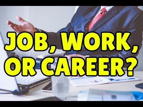 mp4 Job Work, download Job Work video klip Job Work