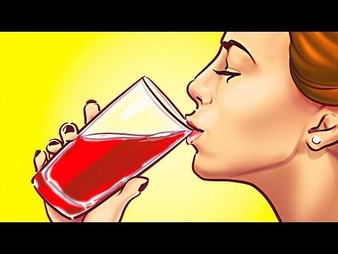 O Que Beber, Além de Água, Para Manter-se Hidratado?