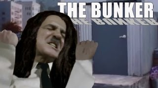 Dolfy Hiteau's The Bunker