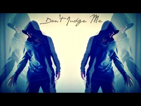 Chirs Brown - A bazz Ft. Prince Karia - Don't Judge Me - Dance By Me (Prince Karia Cover Video)