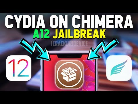 free in app purchases online games cydia