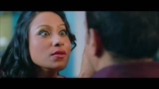 Miss Teacher   Hot Teacher Makes Out With Husband   Hot Tadka Movies