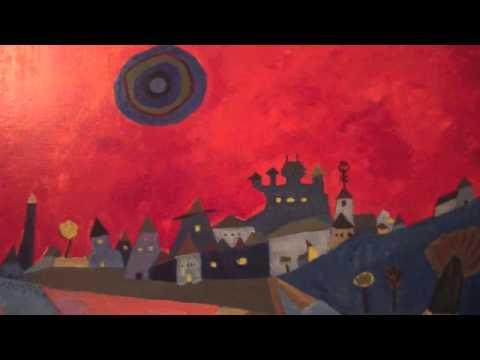 Vidéo de Henri Meschonnic