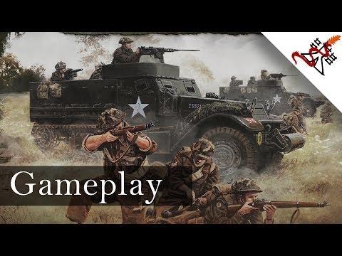 close combat pc game free download