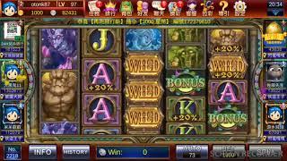 Game Mollo. Mollo HD online
