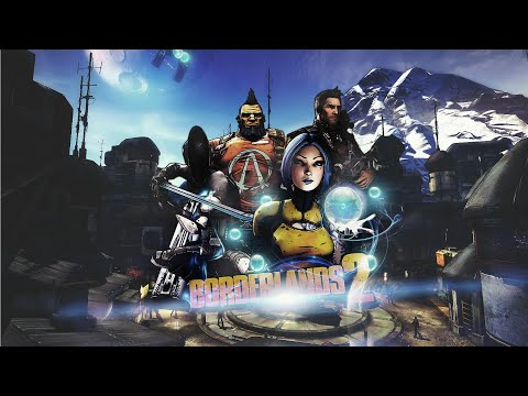 Darksiders 3 Save Wizard Editor PS4| MAX STATS, MAX ITEMS