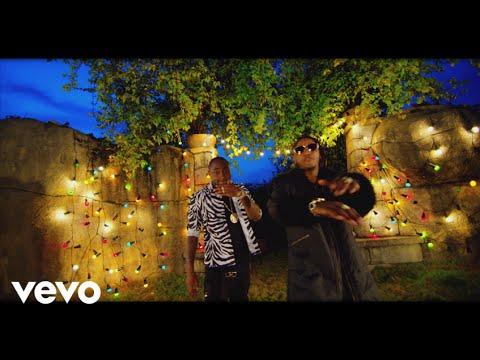 [Video] Yung6ix – Let Me Know ft. Davido