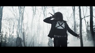 Miss May I - Masses of a Dying Breed (Official Music Video)
