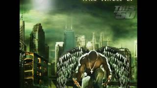 50 Cent- London Girl