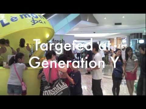 mp4 Target Market Juice Bar, download Target Market Juice Bar video klip Target Market Juice Bar