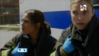 "Chicago Fire SEASON 3 PREMIERE Promo 3x01 ""Always"" | 9-23-14"