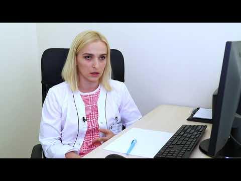 Cancer care provoacă papilomas