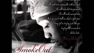 Dizzy Wright - Who Got the Chronic (Produced by DJ Hoppa)
