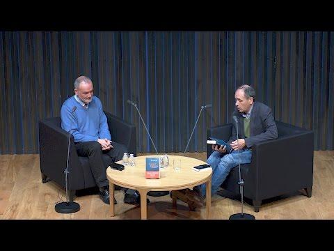 Rencontre avec Jean-Pierre Filiu - Le miroir de Damas : Syrie, notre histoire