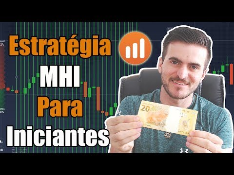 Strategia forex calendario economico