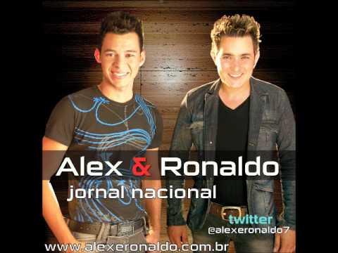 Música Jornal Nacional