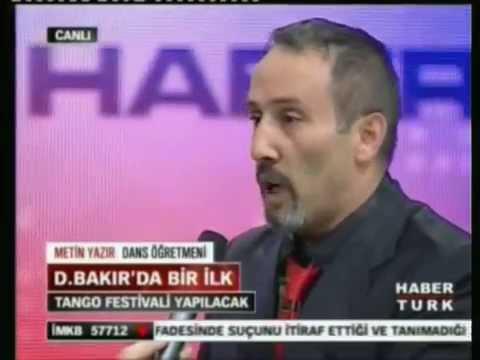 Diyarbakir HABERTURK