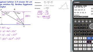 Matematik 5000 matematik 3c Kapitel 4 Uppgift 4219