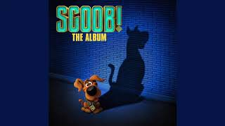 Thomas Rhett, Kane Brown - On Me (ft. Ava Max) [from SCOOB! The Album]