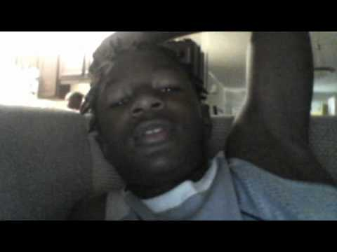 Roc the Mic (Feat. Jermaine Dupri)