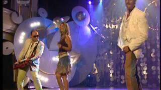 Michal David & Damichi - Oh! Cheri Cheri