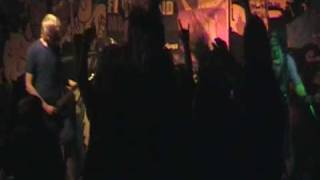 Video Irish pub