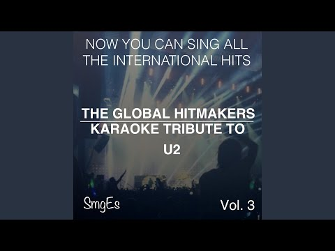 Download Original Of The Species U2 U2 mp3 song from Mp3 Juices